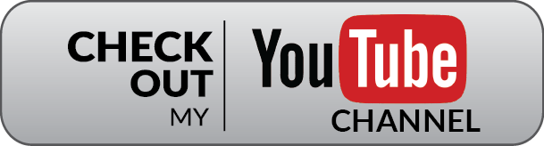 YoutTube button V1 01